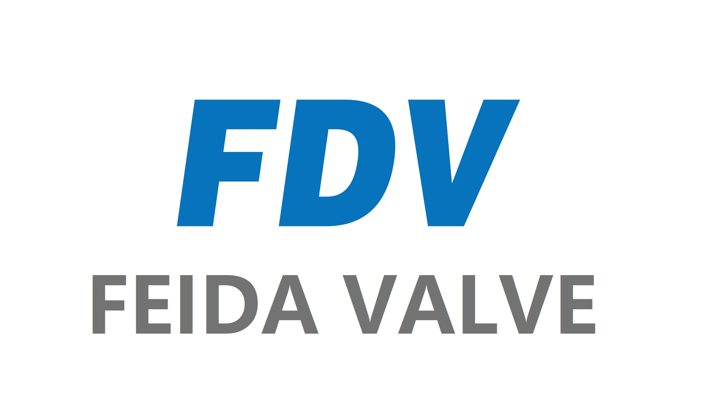 FUJIAN FEIDA VALVE TECHNOLOGY CO., LTD.